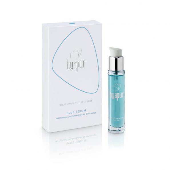 hyapur® BLUE Sérum 15ml