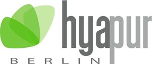 Hyapur Deutschland GmbH